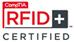 rfid-certified